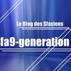 sfa9-generation