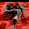 kosovar05
