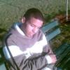 momo2007boutti