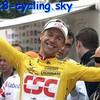 I-x3-cycling