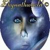 skynathworld