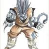 dragonballaf6-7