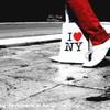 NewYork-Vintage