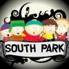 South-Park-Officiel-Sky