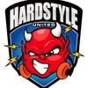 hardstylevideos