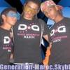 dance-generation-maroc