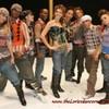 danceurs-2-lorie