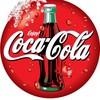 Coca-colaaaaa