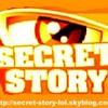 secret-story-lol