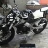 bigbike01