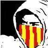 xxMemleket--Isparta32xx