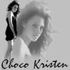 Choco-Kristen