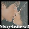 Story-Hsm--x3