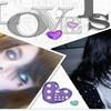 love-x-christelle