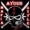 dj-freeman-ayoub