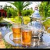 marokina-oujdia93