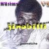 jinoMETCHE