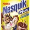 nesquik5-7