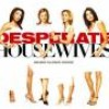x-desperate-housewiives