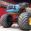 monster-truck08