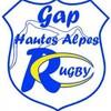 rugby-gap