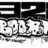 yoyokambo64