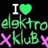 x-electrO-kingSa-x