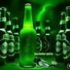 alcooliqueanonyme1109