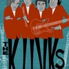 TheKinksMusics