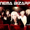 my-fanfic-cinema-bizarre