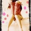 miss--sixty03