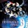 destination-finale-x3