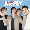 Mcfly-Paradise