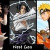 Images-Naruto-Forever