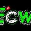Ecw-2007
