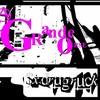 lgogroupe