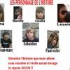 Histoire-de-coeur-2008