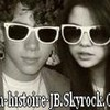 mon-histoire-JB