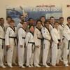 mtaekwondo