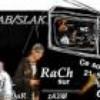 tlab-slak2008