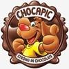 ChOcApIk972