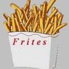 la-friteee