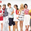 HighSmusical3-24Sept