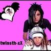 Xx-twinsth-xX