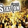 lOv3-statiOn