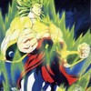 Broly-Le-SSYL