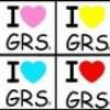 Grs-exc3
