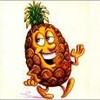 ananas-story