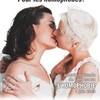 against-homophobia