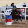 Barrelracing-Qh-Ph